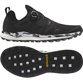adidas TERREX Agravic Boa - Zapatillas running Hombre - negro